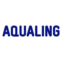 Aqualing Uszodatechnika Kft.