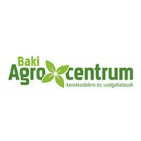 Baki Agrocentrum