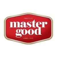 Master Good Baromfitenyésztés és csirkefeldolgozás