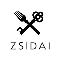 Zsidai Gasztronómiai és Hotel Csoport
