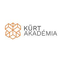Kürt Akadémia