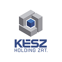 KÉSZ Holding Építőipari Vállalatcsoport