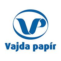 Vajda Papír Kft.