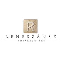Reneszánsz Kőfaragó Zrt.