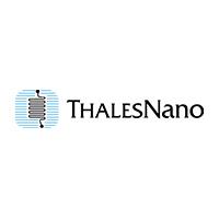 ThalesNano Tudományos Kutatások és Fejlesztések
