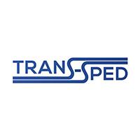 Trans-Sped Logisztikai Szolgáltató Központ