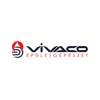 Vivaco Épületgépészet