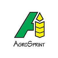 Agrosprint Fagyasztott Termékek
