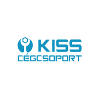 KISS Cégcsoport Technológiai szerelés és generál kivitelezés, környezetvédelem, vegyipar