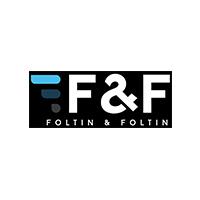 Foltin & Foltin