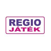 Regio Játék