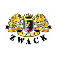 Zwack Unikum