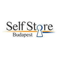 SelfStore Budapest