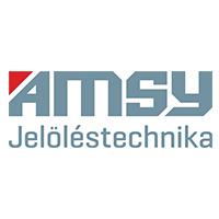 AMYS jelöléstechnika Kft.