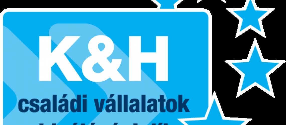 fob_logo_2019nov_RGB